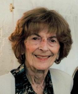 Ghislaine  Lessard