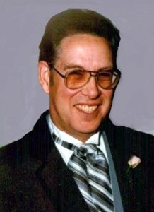 Howard Walter  Hines