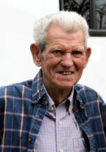 Theodore Elliott  Davis