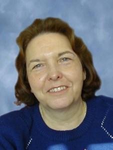 Mary Ann  Baracka