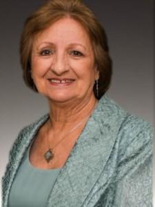 Linda M.  Seiler
