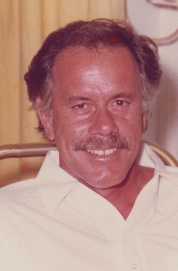 Joseph Michael   Samaco