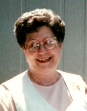Jacqueline Carter Obituary - Mobile, AL on heritage funeral home, ramsey funeral home, george funeral home, radcliff funeral home, benefield funeral home, foster funeral home, webb funeral home, richards funeral home, randolph funeral home, rush funeral home, richardson funeral home, rowe funeral home, porter funeral home, charbonnet-labat funeral home, jeffcoat funeral home, roberson funeral home, reed funeral home, ramirez funeral home, mulhearn funeral home, rogers funeral home,