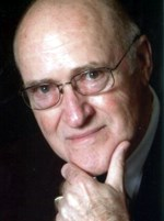Richard VanDierendonck