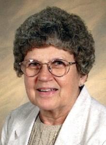Beverly J.  Weir