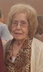 Lois Johnston