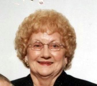 Sylvia Lorraine  Eskins