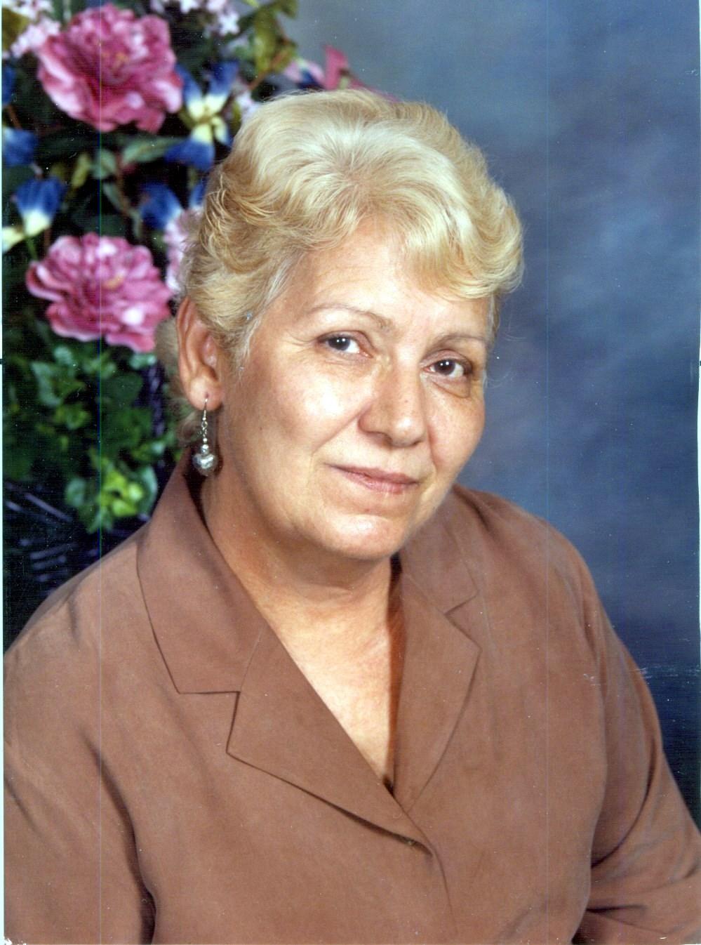 Joyce N.  Pryor