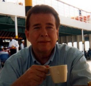 David Allen  Duewall