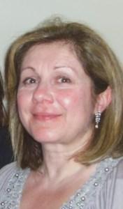 Francesca  Ariete
