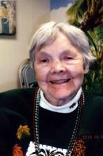 Marilyn Lindner