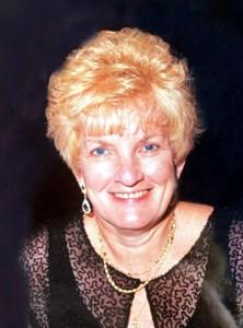 Nancy E  Kolesar