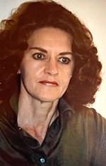 Sarah Clary