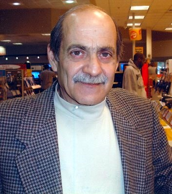 Philip Cieri