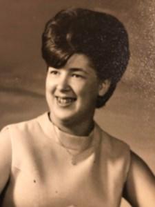 Linda  Wensel