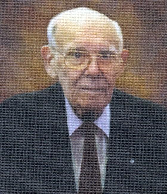 Raymond A  Dreisbach, Jr  Obituary - Old Saybrook, CT