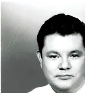 Uriel  Murga