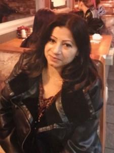 Marcela Antonieta  Lopez Valencia