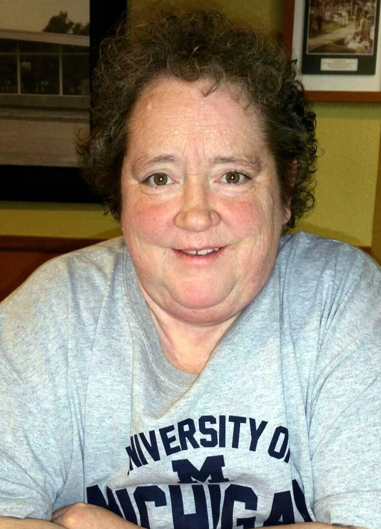 Shelly Lynne  Bennett
