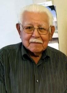 Manuel Guel  Martinez