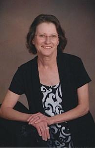Patricia Ann  Michna