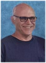 James Edward Brumm