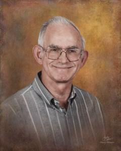 Elijah Lewis  Lindsey