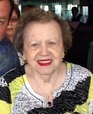 Lola  Fuchs