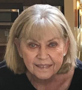 Kathleen F.  Vanderzand