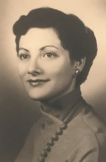 Dolores Wolff