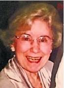Josephine  Kent
