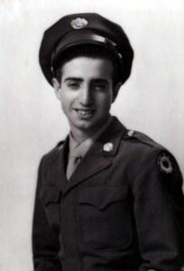 Frank  Martinez Jr.