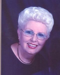 Jane  Treybig