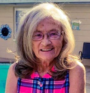 Judith Elaine  Holdshoe