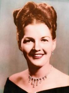 Dolores Barbara  Conway