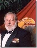 Edwin T  Gray Sr.