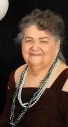 Judy Elaine  Smudricks
