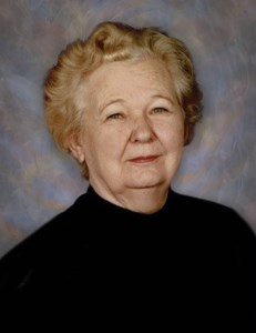 Dorothy Maxine  Stansberry