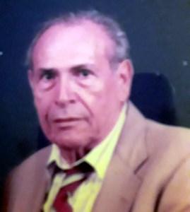 Juan  Medina Hernández