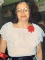 Maria Capasso