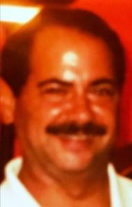 Edward G.  Maluff