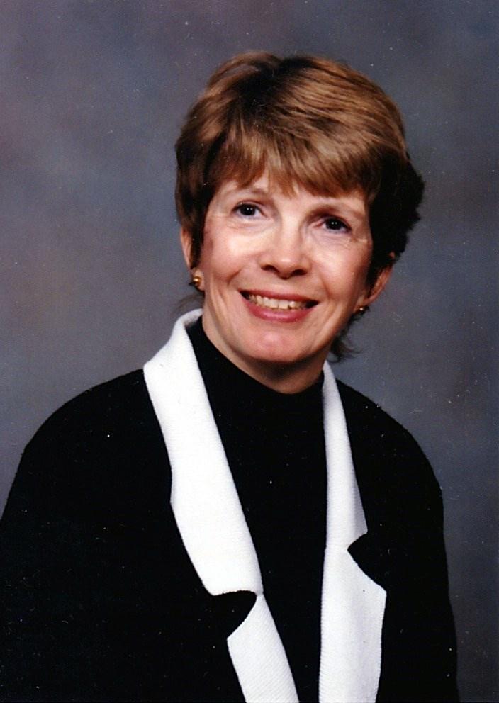 Judith A.  Kornell