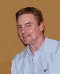 Jody Morley  MacIsaac