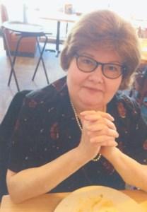 Deborah Elaine  Kennedy