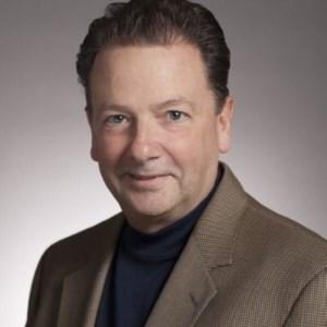 Gregory B  Holowach