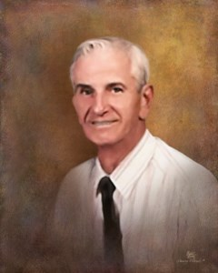 Joseph Benjemen  Elder Jr.