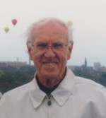 George Haushahn