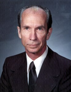 Glenn Everett  Hotchkiss