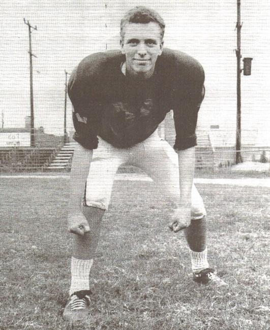 Robert Dale Lucado Obituary - Hampton, VA
