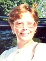 Karen Ann  Codling